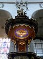 P1280100 Paris IV eglise ND Blancs-Manteaux chaire detail rwk.jpg
