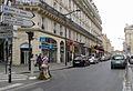 P1320770 Paris X rue de Compiegne rwk.jpg