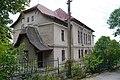 P1410856 вул. Б. Хмельницького, 6.jpg