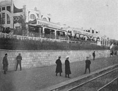 P357b Pogranichnoye railway station, on the frontier of Manchuria and the Ussuri province.jpg