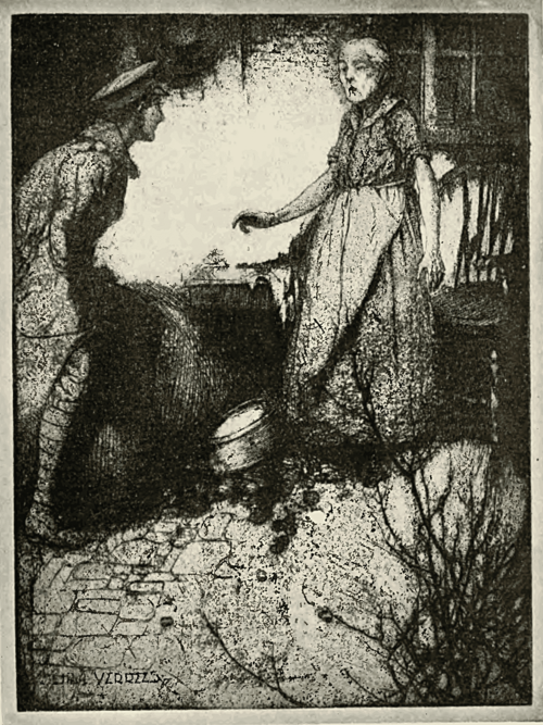 P587--Them Others--The Century Magazine, .Aug 1917.png
