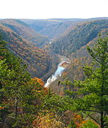 PA-grandcanyon-autumn.JPG