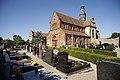 PA00084581 Altdorf Eglise abbatiale Saint-Cyriaque PM 50134.jpg