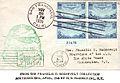 PAA China Clipper FAM14 1935.jpg