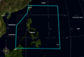 PAGASA AOR World Wind.png