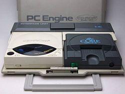 PC Engine CD-ROM2 Interface Unit.jpg