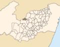 PE-mapa-Poção.png