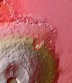 PIA15920 fig1.png