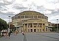 PL-Breslau-Jahrhunderthalle-3.jpg