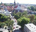 PL Opole Mostzolty.jpg