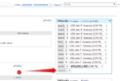 PMG-Wikidata-Przewodnik-003.png