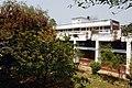 PMG Bhaban, Rajshahi (02).jpg