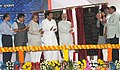 PM Modi lays the foundation stone of the Nagpur Metro project.jpg