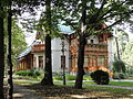 POL Bielsko-Biała Laskowa 54.JPG