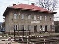 POL Cieszyn-Marklowice Stacja 3.JPG
