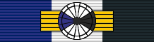 PRT Order of Prince Henry - Grand Cross BAR