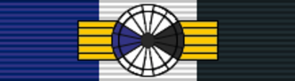 Carlos Lopes - Image: PRT Order of Prince Henry Grand Cross BAR
