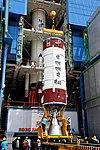 PSLV C46 RISAT-2B campaign 04.jpg