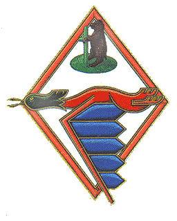 No. 306 Polish Fighter Squadron