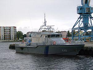 PVL-112Valve.JPG
