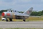 PZL SBLim-2 006 (SP-YNZ) (9169768870).jpg