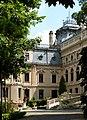 Pałac Poznańskiego - panoramio (1).jpg