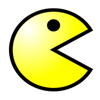 Pac-Man.svg