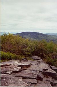Pack Monadnock New Hampshire.jpg