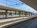 Padova Stacione - panoramio.jpg