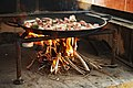 Paella carne.jpg
