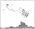 Page 59 of Andersen's fairy tales (Robinson).png