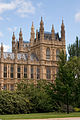 Palace of Westminster, east end of the south front.jpg
