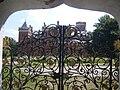 Palace of princesse Oldenburgskaya in Ramon.JPG