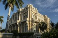 Palacio General Cantón.tif