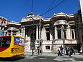 Palacio Lyon-Frontis 02.JPG