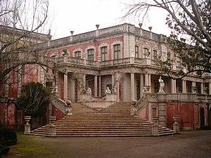 Palacio Queluz Robillion4.JPG