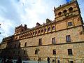 Palacio de Monterrey, Salamanca 2.jpg