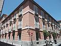 Palacio del Marqués de Molins (Madrid) 02.jpg