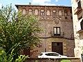 Palacio del Marqués de Villel 03.jpg