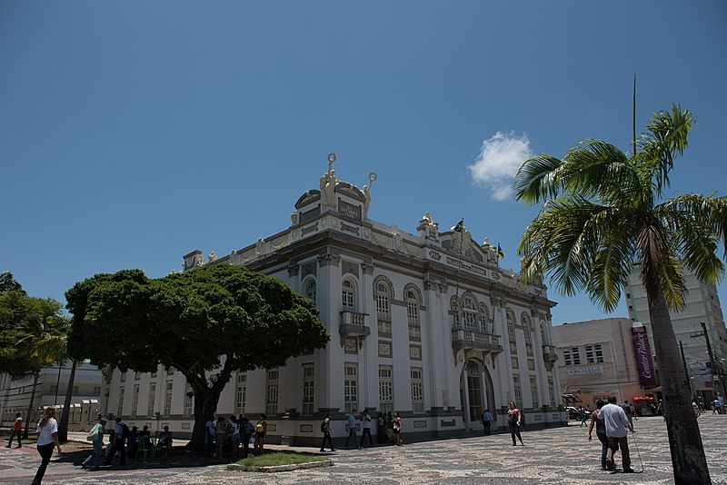 Dicas de turismo em Aracaju