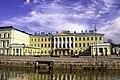 Palacio presidencial de Helsinqui.jpg
