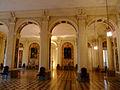 Palais Rohan-Salle du Synode (2).jpg