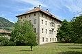 Palais Rottenbuch 2.jpg