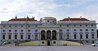 Palais Schwarzenberg.jpg