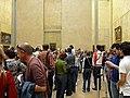 Palais du Louvre P1000433 (2465937234).jpg