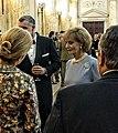 Palatul Regala ceremonie Octobrie 2019 14.jpg
