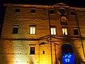 Palazzo Della Rovere di San Lorenzo in Campo.JPG
