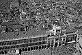 Palazzo Ducale (6056132692).jpg
