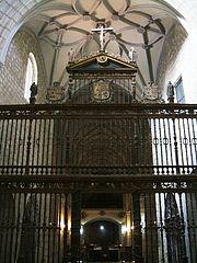 Palencia - San Pablo 15.JPG