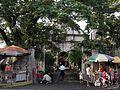 Palengke (Calamba, Laguna).jpg